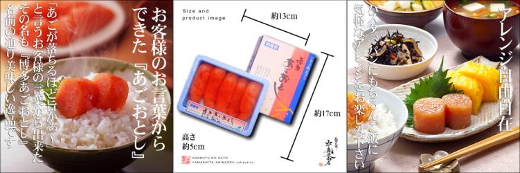 agootoshi-setumei270