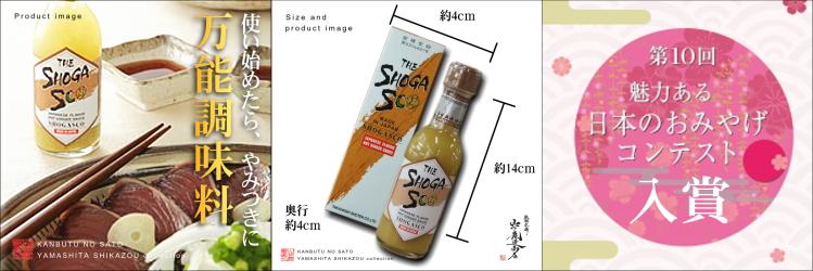 syougasuko-setumei