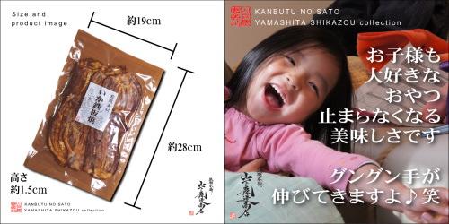 ikateppanyaki setumei